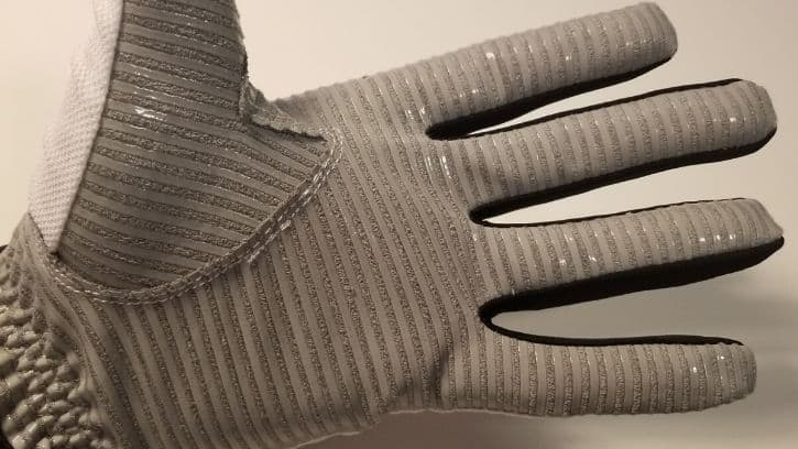 Best Golf Gloves For Beginners