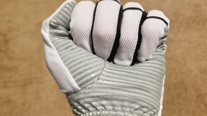 best golf gloves of 2020